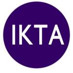IKTA logo