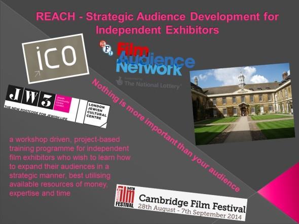 Kate Ross presentation for Film Hub London Exhibitors Breakfast 28 April 2015_004