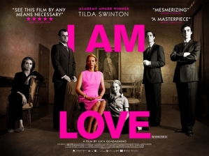 image from http://www.theguardian.com/film/2010/feb/19/tilda-swinton-i-am-love