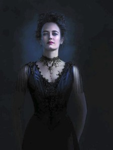 Real Miss Ives 2